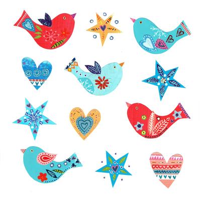 l-k-new-xmas-folk-doves-hearts-stars-jpg