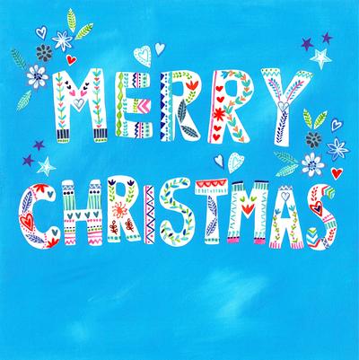 l-k-pope-new-folk-style-merry-christmas-writing-jpg
