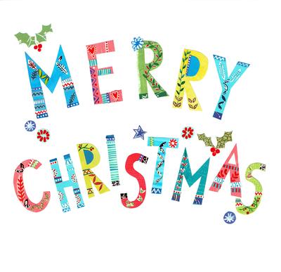 l-k-pope-new-folk-merry-christmas-on-white-jpg