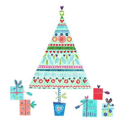 l-k-pope-new-folk-xmas-tree-gifts-jpg