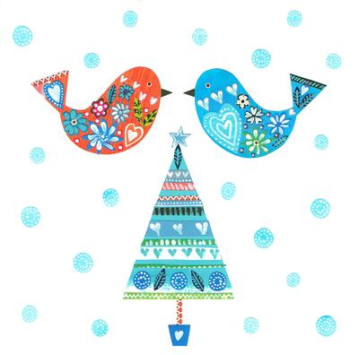 l-k-pope-new-xmas-folk-2-doves-tree-jpg
