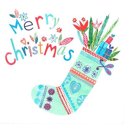 l-k-pope-new-xmas-folk-stocking-jpg