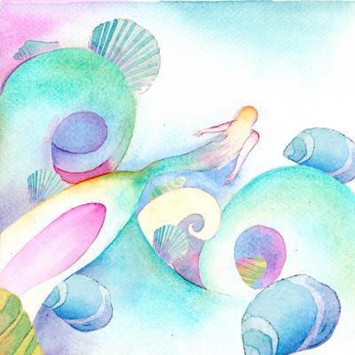 mermaid-waves-mother-of-pearl-2-jpg