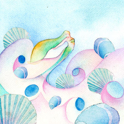 mermaid-waves-mother-of-pearl-jpg