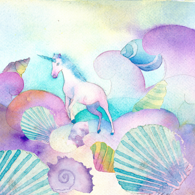unicorn-waves-mother-of-pearl-2-jpg
