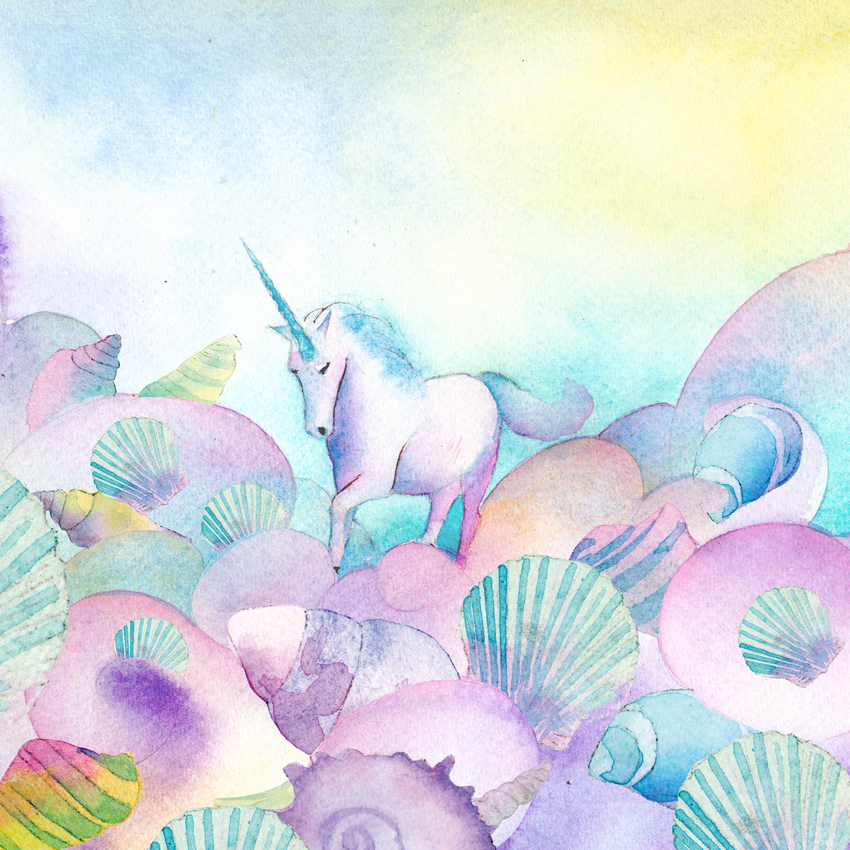 unicorn waves mother of pearl.jpg