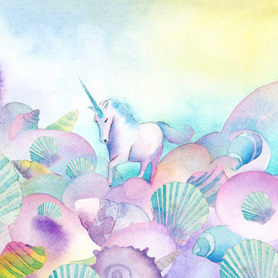 unicorn-waves-mother-of-pearl-jpg
