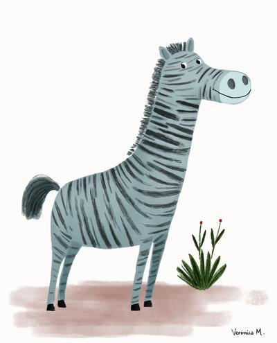 blue-zebra-jpg