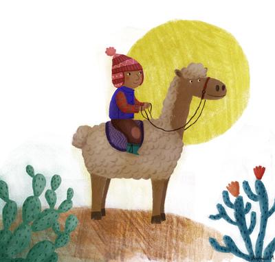 boy-alpaca-jpg