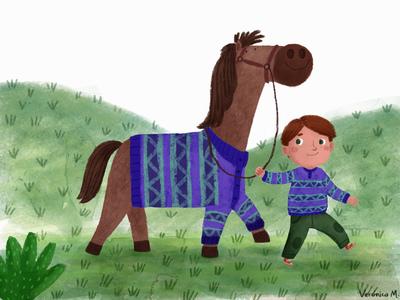 boy-horse-jpg