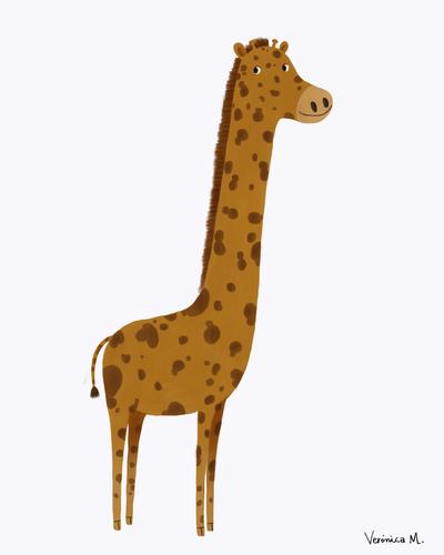 giraffe-jpg-13