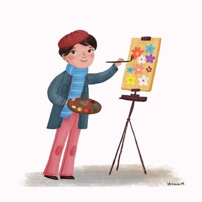 girl-painter-jpg