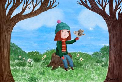 girl-tiny-owl-jpg