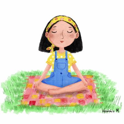 girl-yoga-jpg