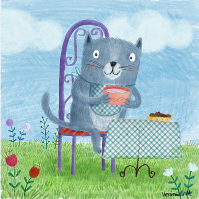 kitten-milk-jpg