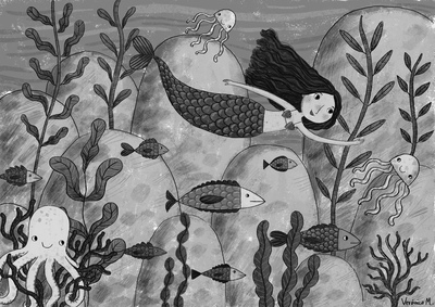 mermaid-jpg-16
