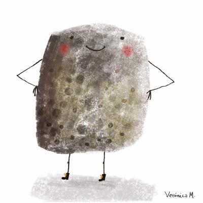mrs-asteroid-jpg