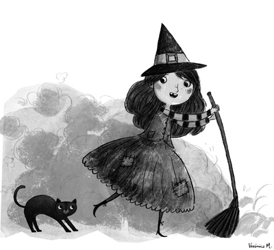 witch-black-cat-jpg