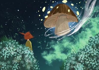 mushroom-jpg-jpg