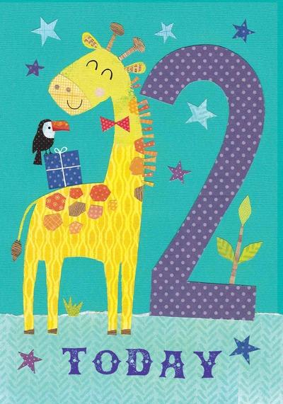 age-2-zebra-page-1-jpg