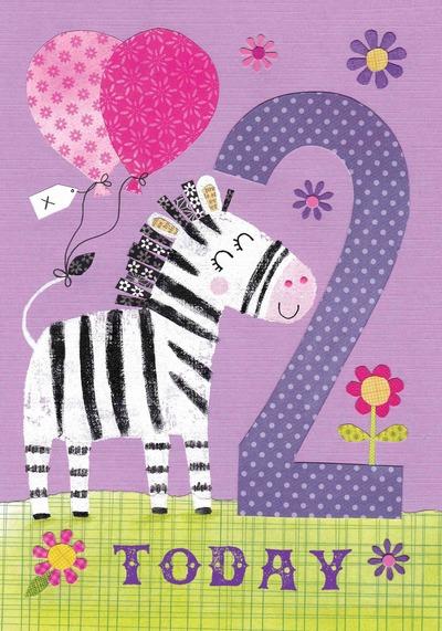age-2-zebra-page-1-jpg-1
