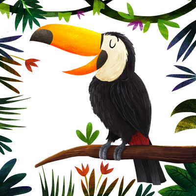 toucan-spread-jpg-19