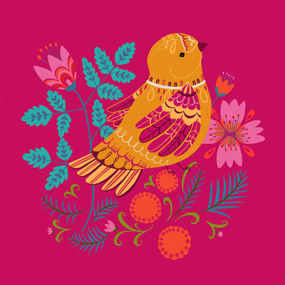 folk-floral-bird-card-jpg