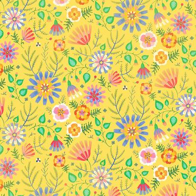 floral-pattern-jpg-3
