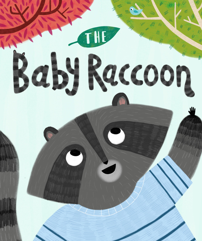 baby raccoon cover.jpg