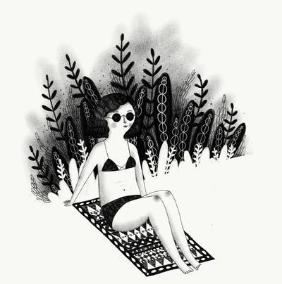beach-lady-sketch-1-jpg