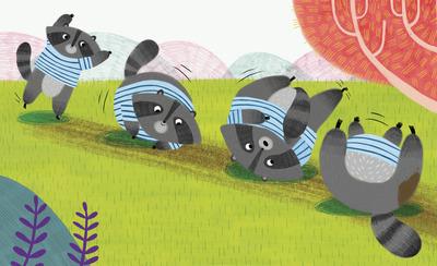 rolling-raccoon-jpg