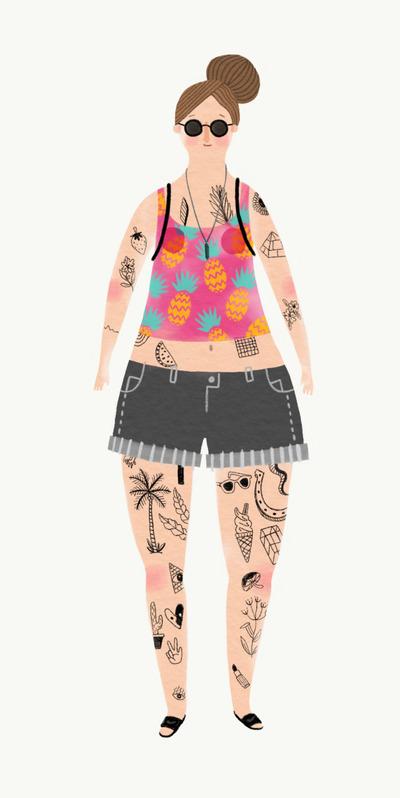 tattooed-lady-sketch-1-jpg