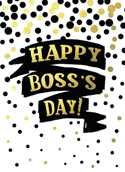 boss-day-jpg