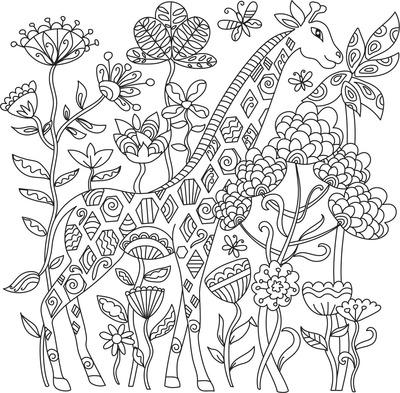 giraffe-jpg-14