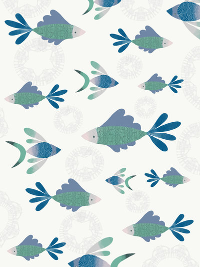 fish-jpg-12