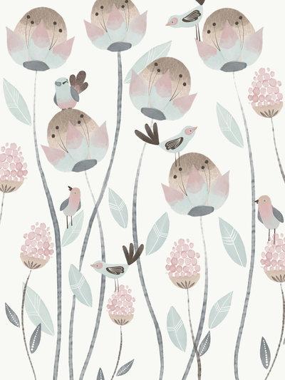 floral-pastel-birds-jpg