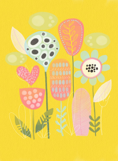 floral-yellow-pink-retro-jpg