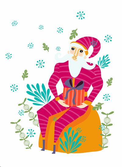 santa-gift-snowflake-jpg