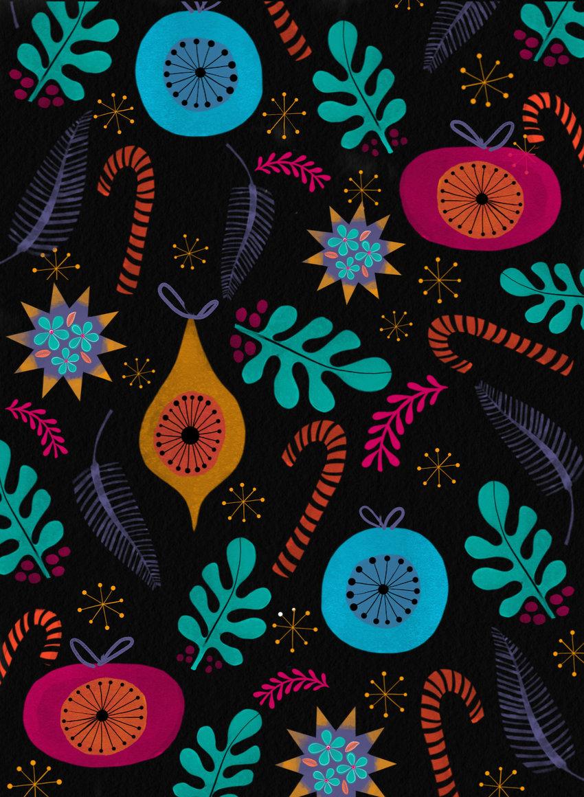 xmas-decorations-candycanes-holly-b.jpg