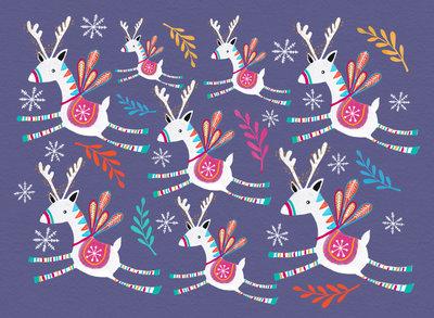 xmas-folk-reindeer-jpg