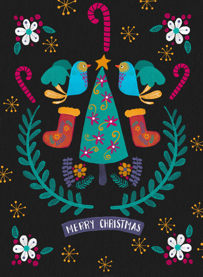 xmas-folk-tree-birds-stockings-jpg