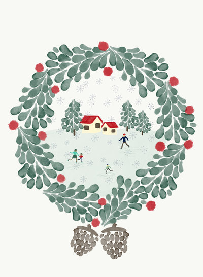 xmas-skating-wreath-acorn-jpg