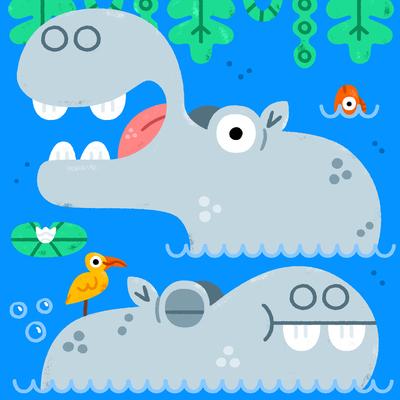 hippo-jpg-6
