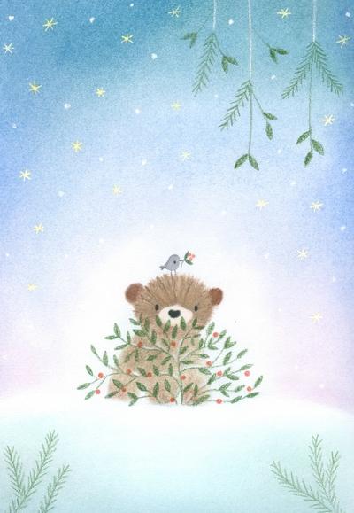 card0174-jpg