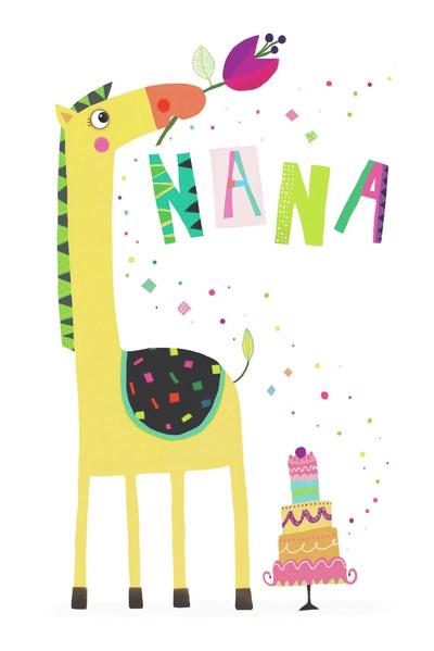nana-card-ksaunders-jpg
