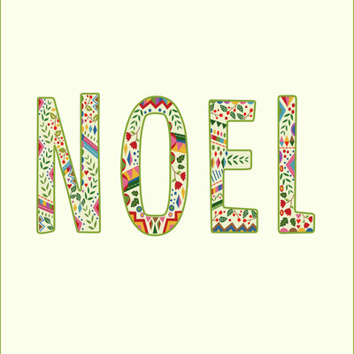 nicola-allen-2-copy-jpg