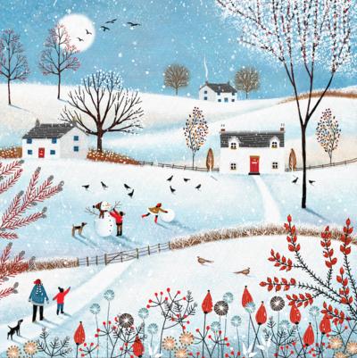 winter-walks-3-png