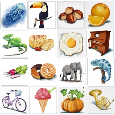 puzzle-artworks-unavailable-by-evamh-jpg