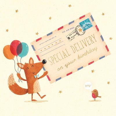 fox-envelope-jpg