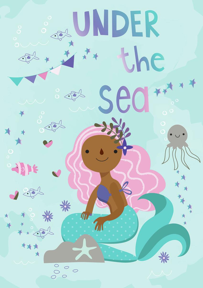 Mermaid_under the sea - Gina Maldonado.jpg